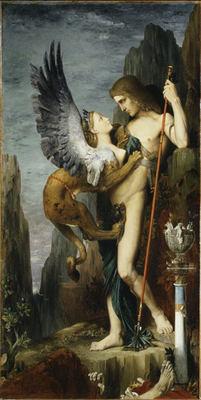 Oedipus(2)