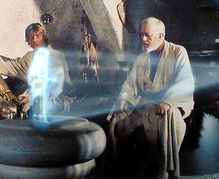 star_wars_hologram.jpg