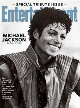 Michael_Jackson(102).jpg