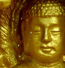 Buddha_Youtan_poluo.jpg