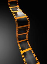 Film-Examiner.jpg