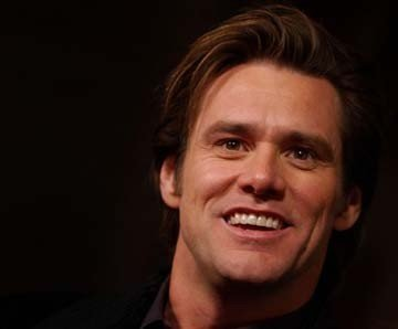 Actor Jim Carrey speaks out about his spiritual enlightenment (VIDEO)