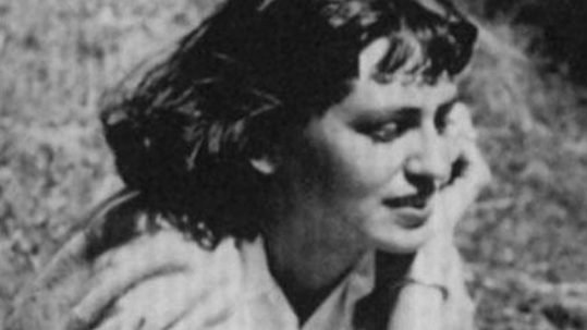 "How She Used Neville Goddard's Teachings to ""Attract"" Mystic Author Carlos Castaneda"